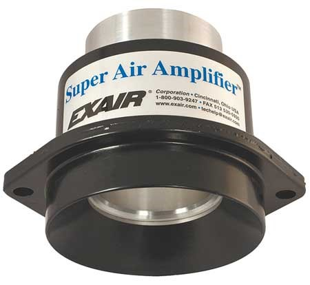 Exair Super Air Amplifiers.jpg