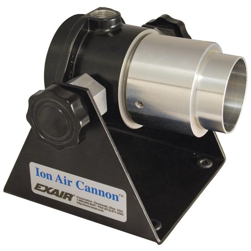 Exair Ion Air Cannon.jpg